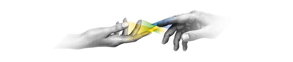 Venture3Philanthropy